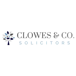 Clowes & Co. Solicitors